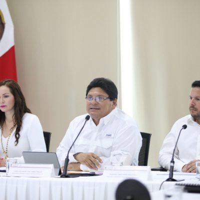Histórica inversión para impulsar al campo de Yucatán