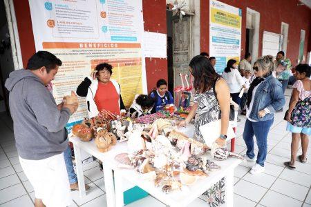El Festival de la Veda llega este fin de semana a Chelem y Chuburná Puerto