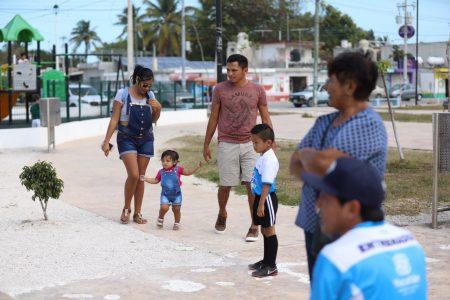 La veda del mero, la época más difícil para pescadores de Yucatán