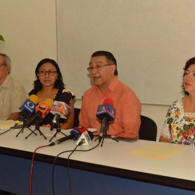 Yucatán vive un renovado orgullo por sus raíces mayas