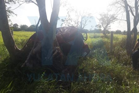 Aún no repatrian a turistas francesas que fallecieron en trágico accidente