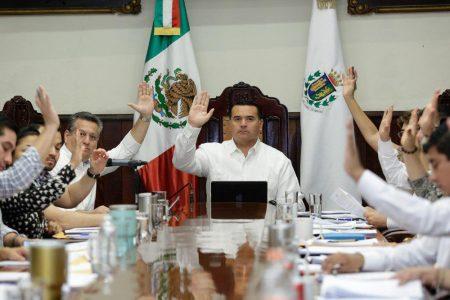 Instalarán seis granjas solares para dotar de energía al Ayuntamiento de Mérida