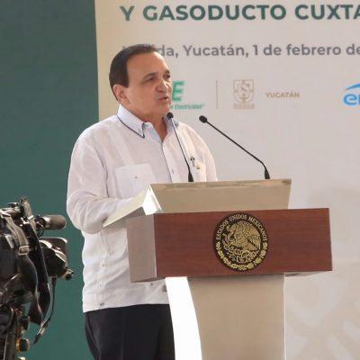 Eliminar fines de semana largos afectará al comercio y el turismo: Concanaco
