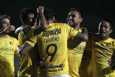 Venados logra su segunda victoria del Clausura 2020: supera 1-0 al Celaya