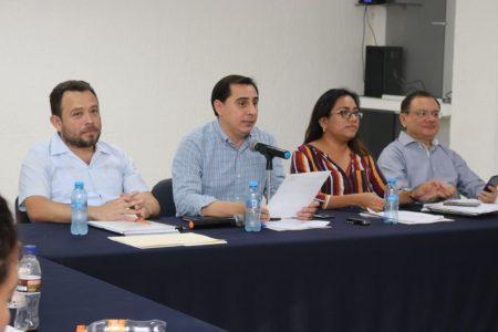 El PAN Yucatán se prepara para reformar sus estatutos
