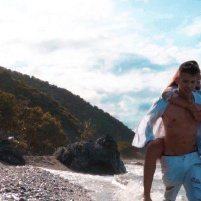 Cantante yucateco triunfa en la tierra del reggaeton con su tema 'Una como tú'