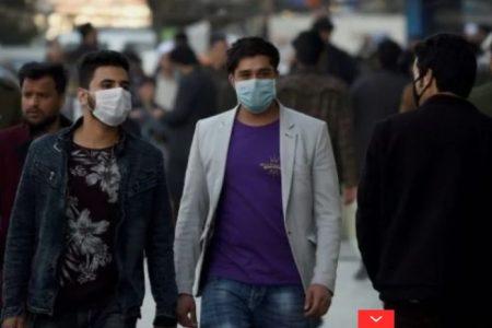 Antes de que concluya marzo se tendrá el primer caso de coronavirus en México