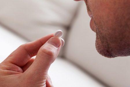 Se ahorcó un joven con depresión en Polígono CTM;  dejó de tomar sus pastillas