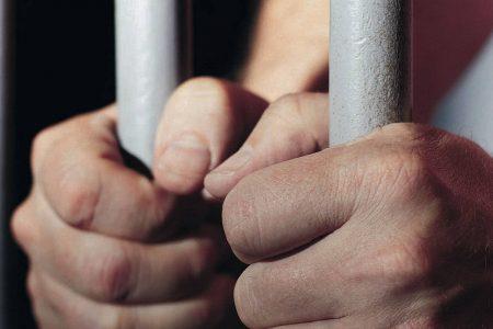 Repite Yucatán como uno de los estados con menor incidencia delictiva