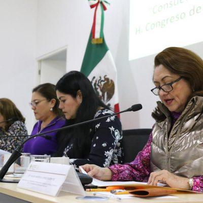 Serán considerados graves los delitos cometidos contra periodistas de Yucatán