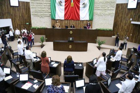 Diputados proponen modificar el formato de la glosa del Informe