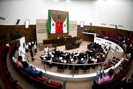 Diputados llaman a 11 funcionarios para ampliar el informe de Mauricio Vila