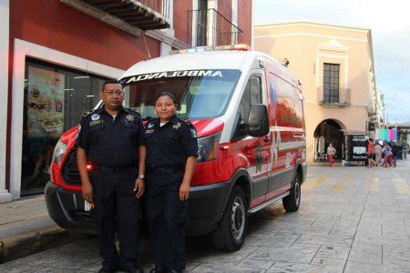 Yucatán se consolida como el estado más confiable: baja incidencia de lesiones con armas