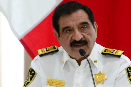 También los policía tienen derechos humanos: Saidén