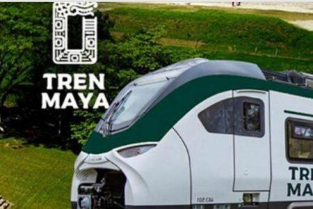El Ayuntamiento se opondrá al túnel del Tren Maya si afecta el medio ambiente