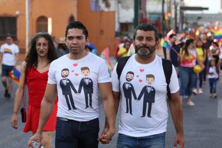 Nuevos esquemas en el Infonavit: crédito hasta para matrimonios igualitarios