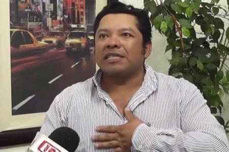 Acusan de prepotencia y abuso a policía de Kanasín