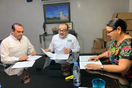 Covid-19: legisladores gestionan que se garantice el derecho a la electricidad