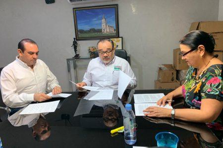Legisladores piden medidas económicas y fiscales para afrontar el Covid-19