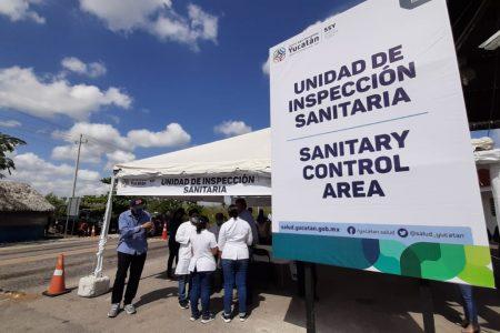 Aumenta a 93 casos de Covid-19 en México: la mayoría son hombres