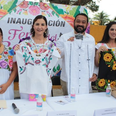 Invitan a artesanos a convocatoria de industrias creativas