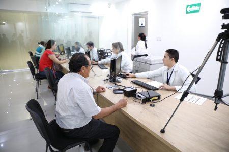 Gobierno de Yucatán ofrece descuentos en licencias y permisos para conducir