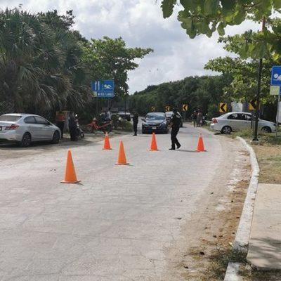 """""""El Covid-19 y la inconstitucional restricción del tránsito de las personas"""""""