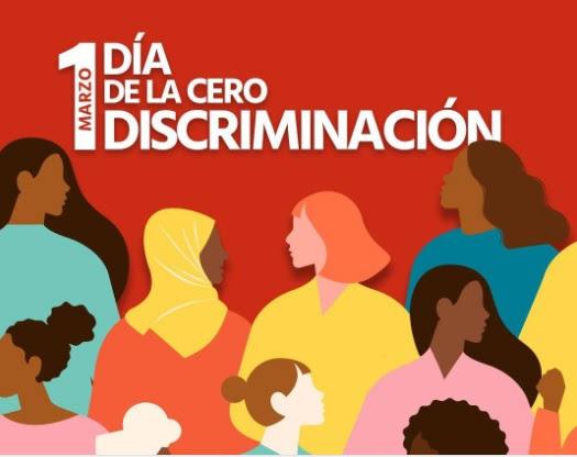 Realizarán Besatón en Plaza Patio, por el Día de la Cero Discriminación