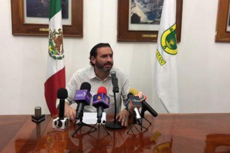 Detectan ocho nuevos casos sospechosos de Covid-19 en Yucatán