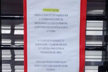 Por Covid-19, las agencias de cerveza podría cerrar en Yucatán