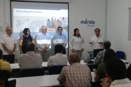 Alemania y México fortalece su vínculo comercial, con programas para Pymes