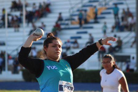 Los Juegos Nacionales siguen en pie, pese a la suspensión de regionales