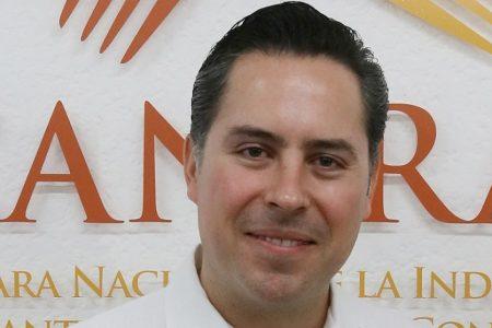 Caen 90 por ciento las ventas del sector restaurantero en Yucatán por Covid-19