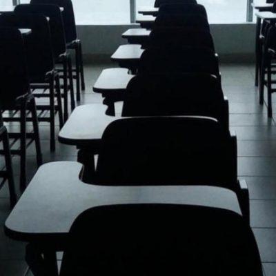 Por Covid-19, universitarios demandan descuentos en colegiaturas