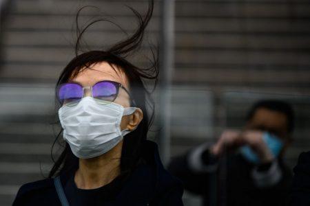 Pacientes de coronavirus no serán atendidos en el O'Horán