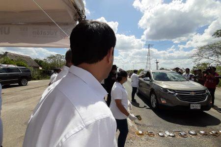 Balance del Covid-19 en Yucatán, a tres semanas de que se asomó la amenaza