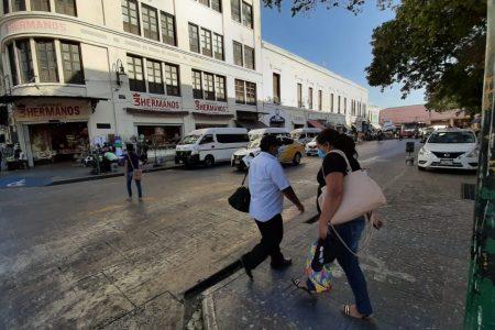 El Covid-19 en Yucatán: 10 mujeres y nueve hombres