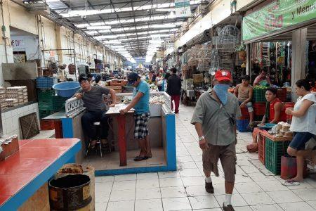 Cinco casos más de Covid-19 en Yucatán: ya son 46 desde que comenzó la contingencia