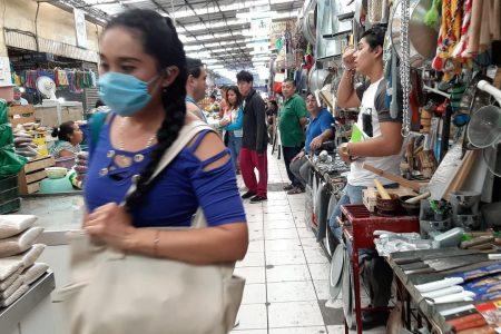 Cuatro nuevos casos de Covid-19 en Yucatán: ya son 36 y ningún fallecimiento