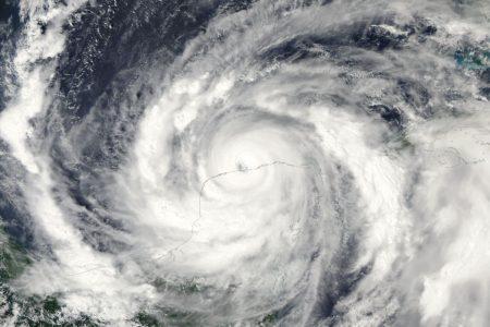 Piden estar alerta: Yucatán puede tener un huracán en cualquier momento
