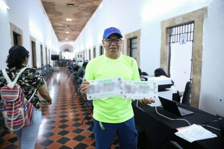 Ciudadanos reportan procesos ágiles en el trámite de reemplacamiento