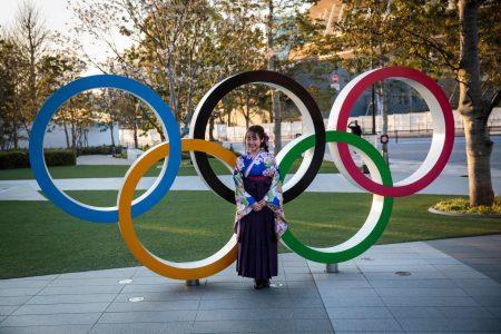 Los Juegos de Tokio ya tienen fecha para realizarse en 2021