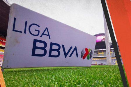 El futbol mexicano se reanudaría en mayo