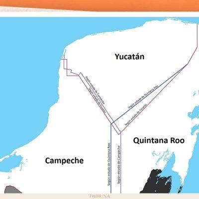 Otra victoria para Yucatán en defensa de su territorio