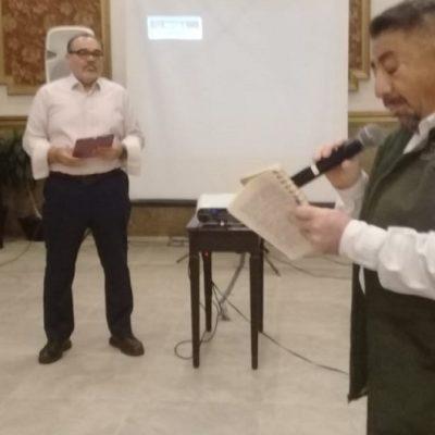"""Senador Ramírez Marín impulsa iniciativa para hacer más """"ruda"""" a la Profepa"""