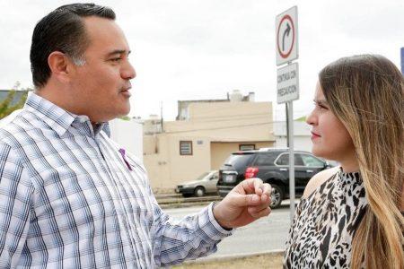 El Centenario y Animaya seguirán funcionando; habrá reparto de gel antibacterial