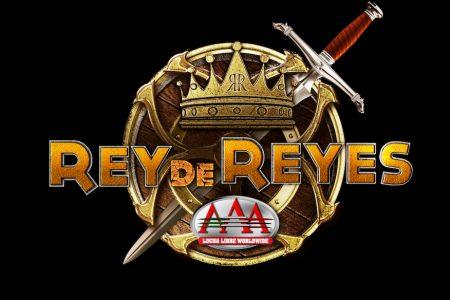 """Reprograman función de lucha """"Rey de Reyes"""" y el Festival del Chocolate"""