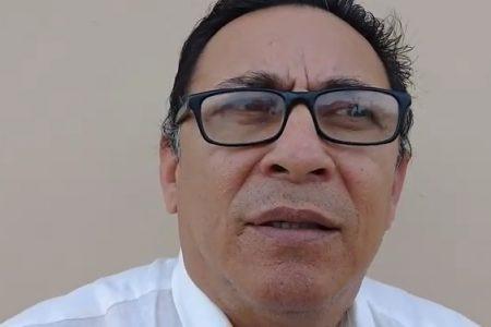 Expertos alemanes asesorarán a empresarios yucatecos