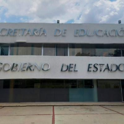 Cambios en el gobierno de Mauricio Vila