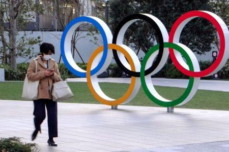 Ya es oficial: los Juegos de Tokio serán en 2021
